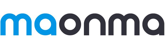 Artikelplatz kaufen Logo